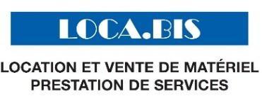 Locabis