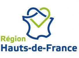 HAUTS-DE-FRANCE-