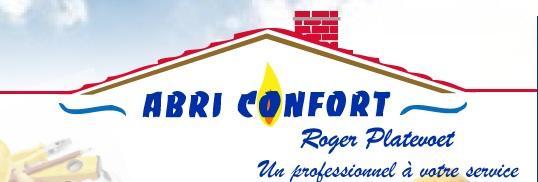 abri confort2
