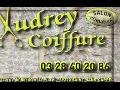 audreycoiffure_90_120