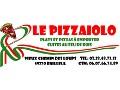 pizzaiolo_90_120