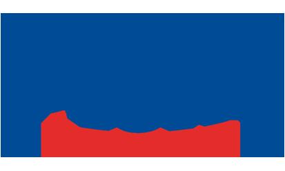 logostyorre
