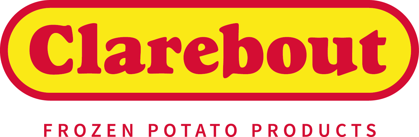Clarebout-logo-rgb-web_1367x0